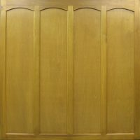 Cedar Door Beeston