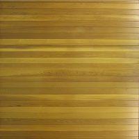 Cedar Door Bingham