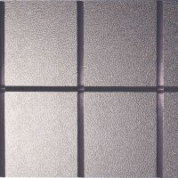 COBHAM OR BETCHWORTH GLAZING OPTION STIPPLED PERSPEX WITH SQUARE LEADING