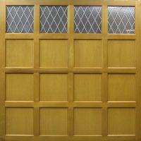 Cedar Door Calverton