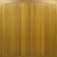 Cedar Door Edwinstowe