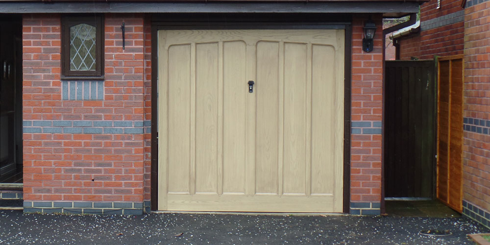 Grp Garage Doors Cdc Garage Doors
