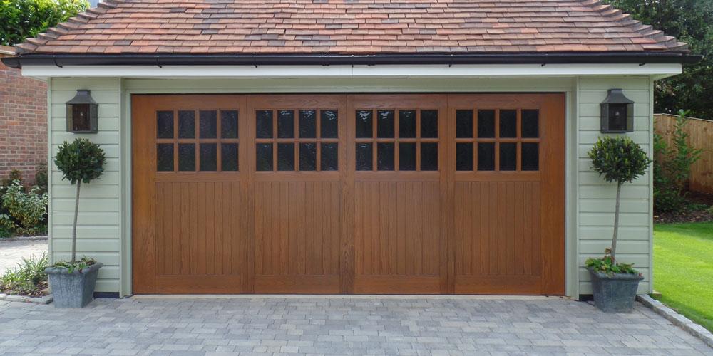 Grp Garage Doors Bournemouth Amp Wimborne Cdc Garage Doors
