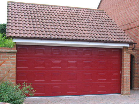 Garage Doors Won T Stay Up Top Tips On How To Fix Common Garage