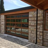 Silvelox - Design - Glass