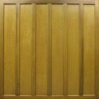 Cedar Door Keyworth