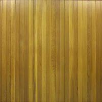 Cedar Door Lowdham