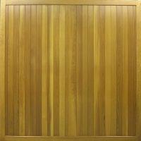 Cedar Door Newark