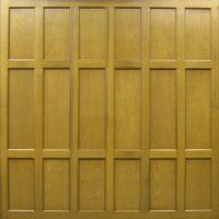 Cedar Door Ollerton