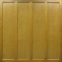 Cedar Door Radcliffe