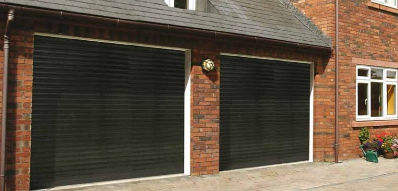 Sws Garage Doors Suppliers In Bournemouth Cdc Garage Doors