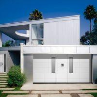 Silvelox - Design - Ara