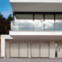 Silvelox - Design - Ritz Flat