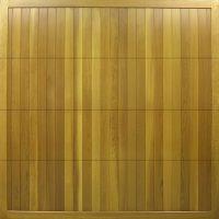 Cedar Door -  Warwick