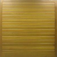 Cedar Door -  Wirksworth