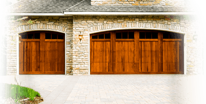 Image of Garage Door Company